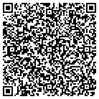 QR-код с контактной информацией организации СЕДЬМОЙ ЭЛЕМЕНТ, КОМПАНИЯ
