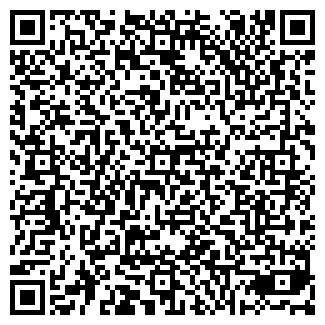 QR-код с контактной информацией организации ЧП ЕФИМОВ О.Г.