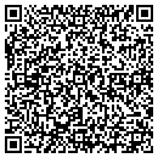 QR-код с контактной информацией организации ОРТО, МАГАЗИН