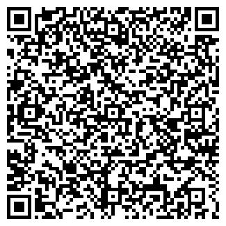 QR-код с контактной информацией организации СТРОЙКА, МАГАЗИН