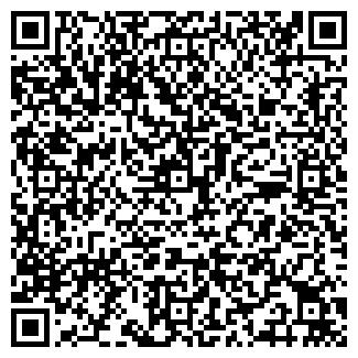 QR-код с контактной информацией организации СТРОЙКРЕДИТ