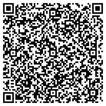 QR-код с контактной информацией организации СТРОЙCITY, МАГАЗИН