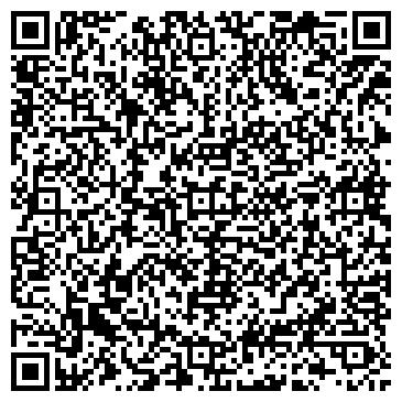 """QR-код с контактной информацией организации ООО """"Теплый ДомиК"""""""