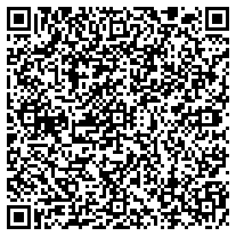 QR-код с контактной информацией организации СВЕРЛА, КРЕПЕЖ, МАГАЗИН