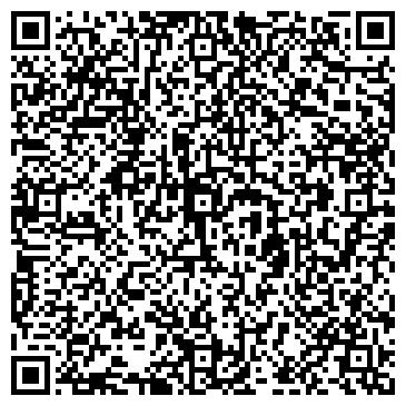 QR-код с контактной информацией организации ТЕХНОЛОГИЯ И МЕНЕДЖМЕНТ ТОО НПФ