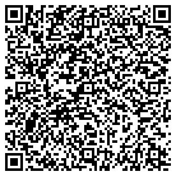 QR-код с контактной информацией организации МАГАЗИН СОВРЕМЕННИК