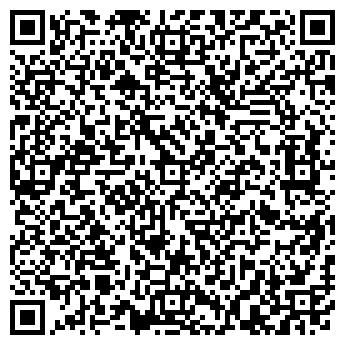 QR-код с контактной информацией организации ДЖАМБО, МАГАЗИН