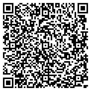 QR-код с контактной информацией организации МЕД