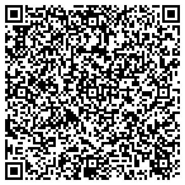 QR-код с контактной информацией организации Ж/Д ТОРГОВАЯ КОМПАНИЯ, МАГАЗИН №1