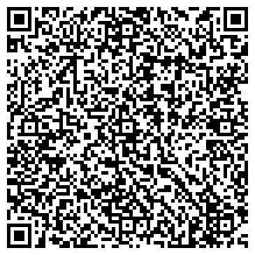 QR-код с контактной информацией организации Ж/Д ТОРГОВАЯ КОМПАНИЯ, МАГАЗИН №12