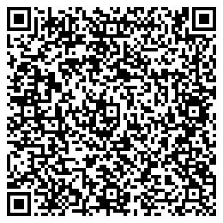 QR-код с контактной информацией организации ИП ЛАБУЗОВ Н.П.