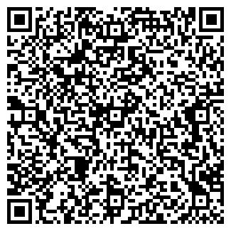QR-код с контактной информацией организации ИП ЛОЗОВАЯ С.В.