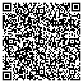 QR-код с контактной информацией организации НИКА-4