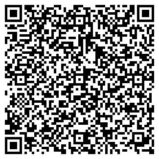 QR-код с контактной информацией организации РИНГ-ФОРМ