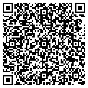 QR-код с контактной информацией организации РОКСАНА