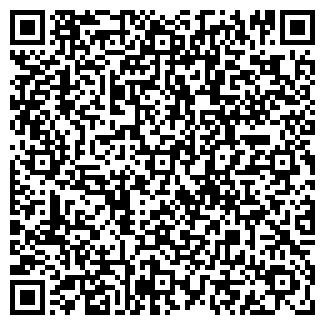 QR-код с контактной информацией организации ТЕРМИНАЛ-ВОСТОК