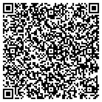 QR-код с контактной информацией организации ИП СУЛЕЙМАНОВ А.С.