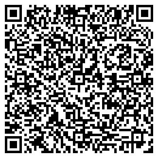 QR-код с контактной информацией организации РЫНОКЦЕНТРАЛЬНЫЙ