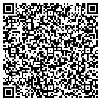 QR-код с контактной информацией организации ДАИКС, ТД