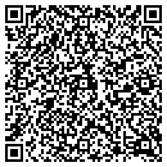QR-код с контактной информацией организации АРС, ТД