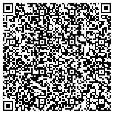 QR-код с контактной информацией организации «Суоми Рекламные Технологии»