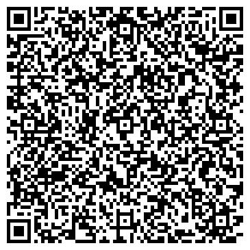 """QR-код с контактной информацией организации КОМПАНИЯ """"ЕВРОПЕЙСКИЕ ОКНА"""""""