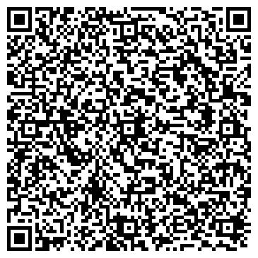 QR-код с контактной информацией организации «ЕВРОПЕЙСКИЕ ОКНА»