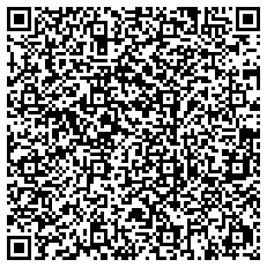 QR-код с контактной информацией организации УПАКОВОЧНОЕ ОБОРУДОВАНИЕ И РАСХОДНЫЕ МАТЕРИАЛЫ ИП