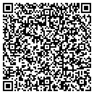 QR-код с контактной информацией организации ОКОННЫЕ СИСТЕМЫ