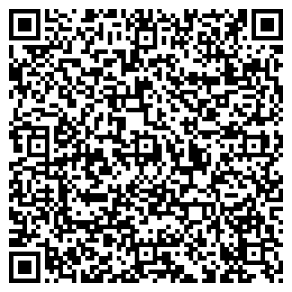 QR-код с контактной информацией организации ПЛАСТИКОВЫЕ ОКНА