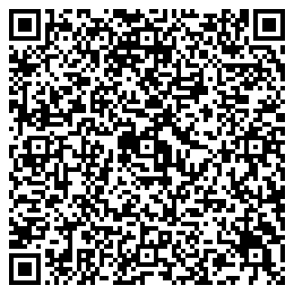 QR-код с контактной информацией организации ФАРМ НЬЮС ПК
