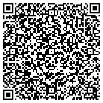 QR-код с контактной информацией организации РЕСПЕКТАВТОКОМ