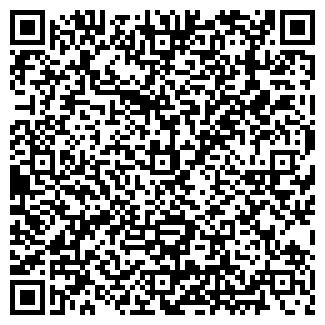 QR-код с контактной информацией организации ПРЕМЬЕР МОТОРС