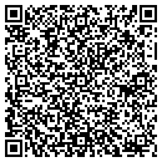 QR-код с контактной информацией организации РУСАВТО