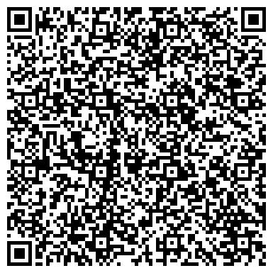 QR-код с контактной информацией организации ГБУЗ Орский противотуберкулезный диспансер
