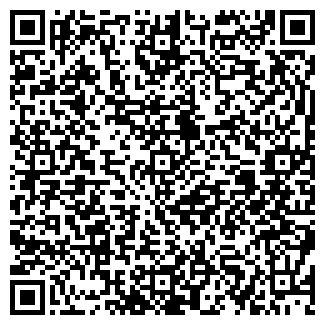 QR-код с контактной информацией организации СПРУТ