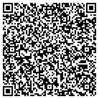 QR-код с контактной информацией организации СИСТЕМЫ ПРОТИВОПОЖАРНОЙ ЗАЩИТЫ