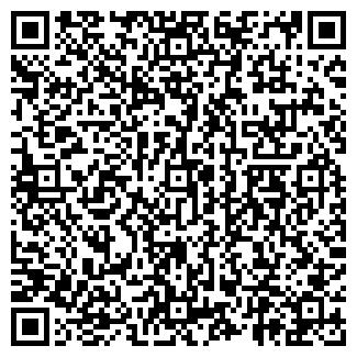 QR-код с контактной информацией организации DLM КОМПЬЮТЕР