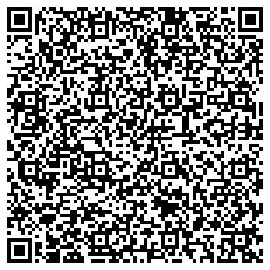 QR-код с контактной информацией организации ФИНАНСОВОЕ УПРАВЛЕНИЕ АКИМА КАРАГАНДИНСКОЙ ОБЛАСТИ