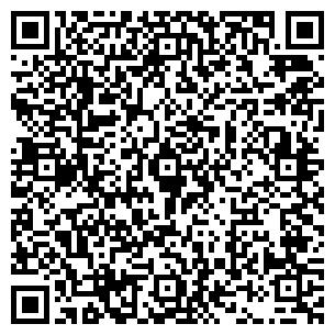 QR-код с контактной информацией организации FRAN STUDIO ORSK