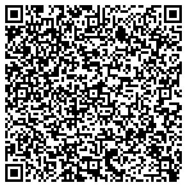 QR-код с контактной информацией организации ГУП Санаторий «Южный урал»