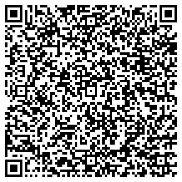 QR-код с контактной информацией организации ПРОФИЛАКТОРИЙ СИНТЕЗСПИРТ