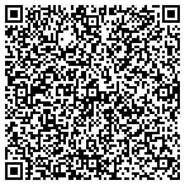QR-код с контактной информацией организации ОРСКАЯ СТАНЦИЯ СКОРОЙ МЕДИЦИНСКОЙ ПОМОЩИ