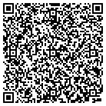 QR-код с контактной информацией организации ЦЕНТРСАНТЕХМОНТАЖ ОАО