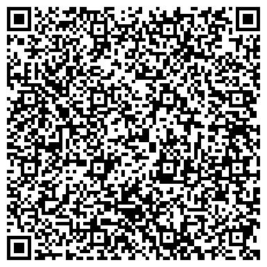 QR-код с контактной информацией организации УМВД России по городу Орску   Отделение по Ленинскому  району