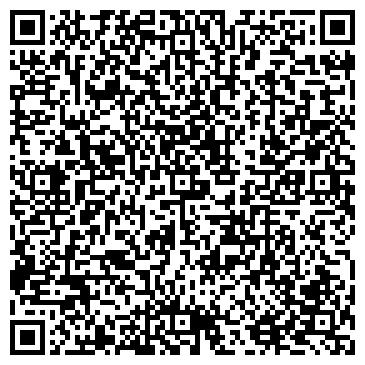 QR-код с контактной информацией организации ОТДЕЛ ВНУТРЕННИХ ДЕЛ СОВЕТСКОГО РАЙОНА
