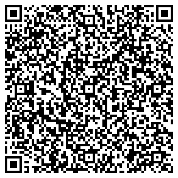 QR-код с контактной информацией организации ОПЕРАТИВНО-РОЗЫСКНАЯ ЧАСТЬ №1 УГОЛОВНОГО РОЗЫСКА УВД