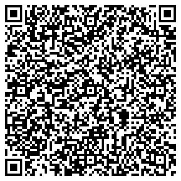 QR-код с контактной информацией организации ОТДЕЛЬНЫЙ БАТАЛЬОН ПАТРУЛЬНО-ПОСТОВОЙ СЛУЖБЫ