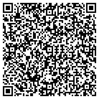 QR-код с контактной информацией организации СУД СОВЕТСКОГО РАЙОНА