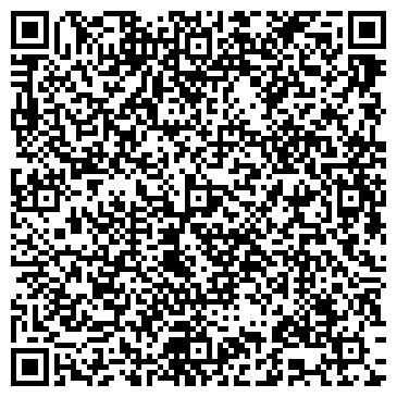 QR-код с контактной информацией организации ОРЕНБУРГСКИЙ ОБЛАСТНОЙ СУД, ФИЛИАЛ